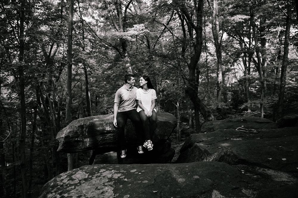 wedding-photographers-in-cleveland-cuyahoga-valley-national-park-engagement-photography-hudson-ohio-sarah-jordan-5.jpg