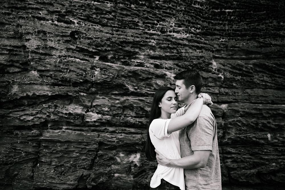 wedding-photographers-in-cleveland-cuyahoga-valley-national-park-engagement-photography-hudson-ohio-sarah-jordan-11.jpg
