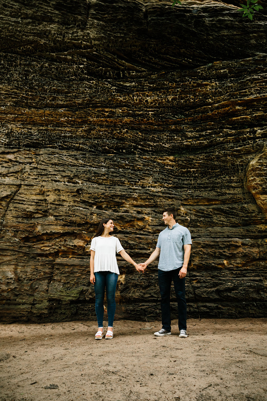 wedding-photographers-in-cleveland-cuyahoga-valley-national-park-engagement-photography-hudson-ohio-sarah-jordan-10.jpg