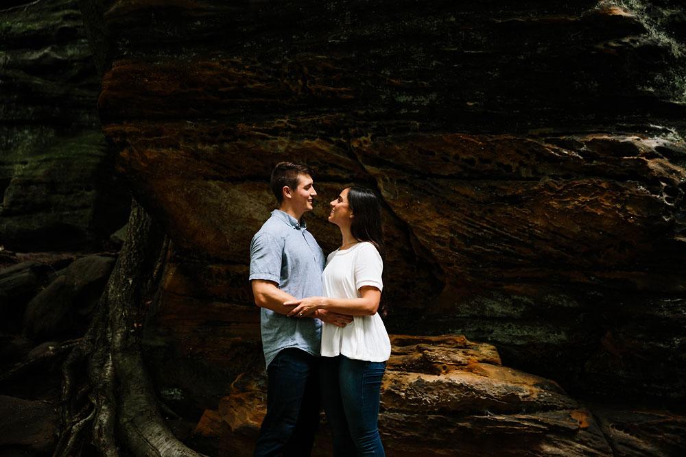 wedding-photographers-in-cleveland-cuyahoga-valley-national-park-engagement-photography-hudson-ohio-sarah-jordan-13.jpg