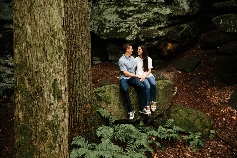 wedding-photographers-in-cleveland-cuyahoga-valley-national-park-engagement-photography-hudson-ohio-sarah-jordan-17.jpg