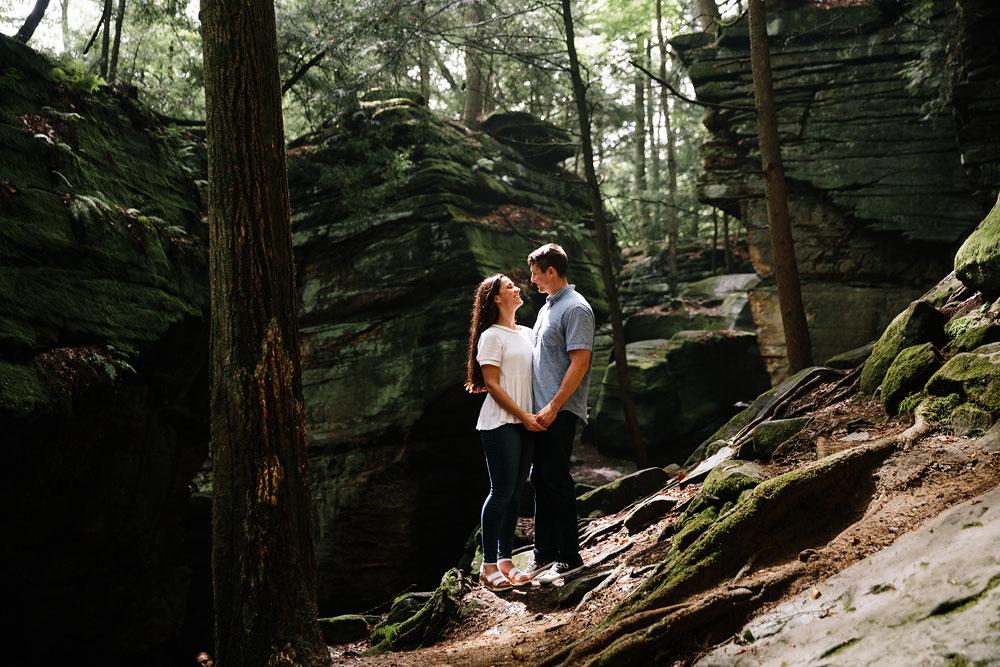 wedding-photographers-in-cleveland-cuyahoga-valley-national-park-engagement-photography-hudson-ohio-sarah-jordan-20.jpg