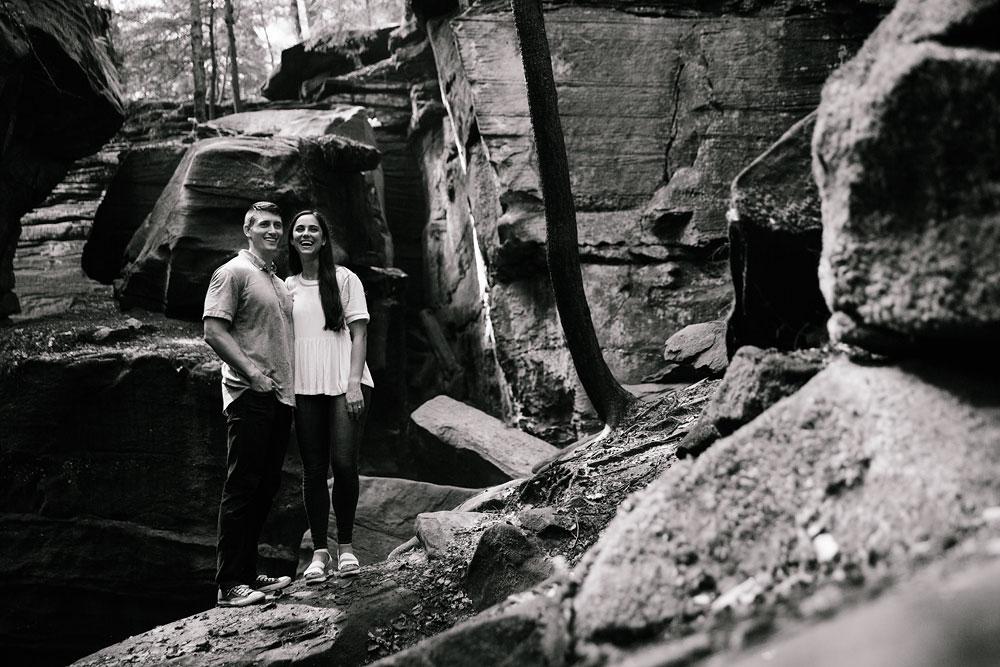 wedding-photographers-in-cleveland-cuyahoga-valley-national-park-engagement-photography-hudson-ohio-sarah-jordan-22.jpg
