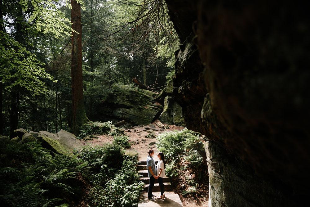 wedding-photographers-in-cleveland-cuyahoga-valley-national-park-engagement-photography-hudson-ohio-sarah-jordan-23.jpg