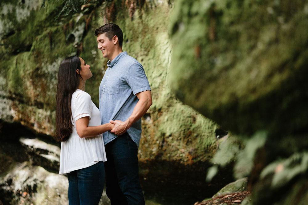 wedding-photographers-in-cleveland-cuyahoga-valley-national-park-engagement-photography-hudson-ohio-sarah-jordan-29.jpg