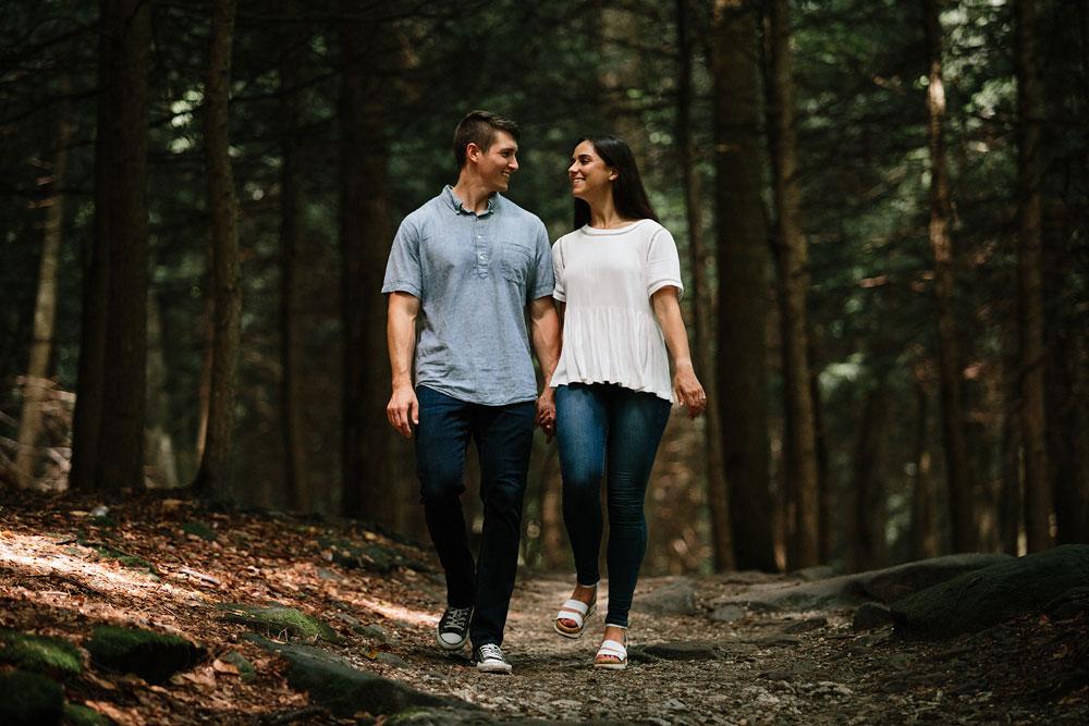 wedding-photographers-in-cleveland-cuyahoga-valley-national-park-engagement-photography-hudson-ohio-sarah-jordan-30.jpg