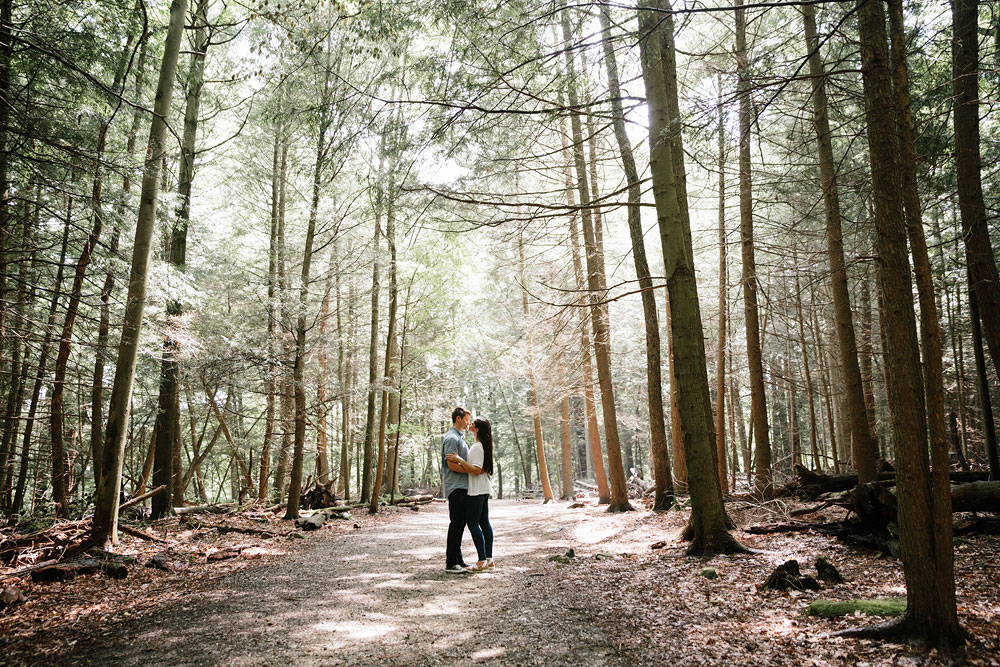 wedding-photographers-in-cleveland-cuyahoga-valley-national-park-engagement-photography-hudson-ohio-sarah-jordan-32.jpg