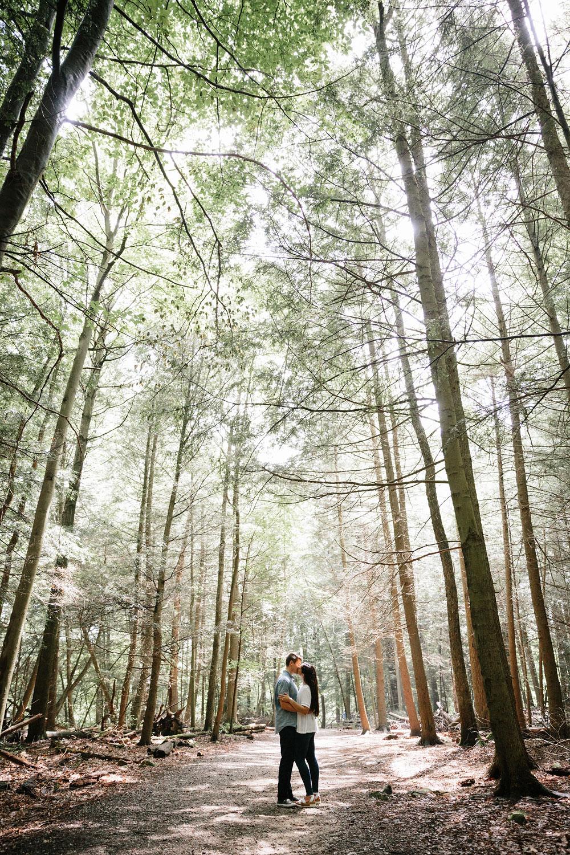 wedding-photographers-in-cleveland-cuyahoga-valley-national-park-engagement-photography-hudson-ohio-sarah-jordan-31.jpg