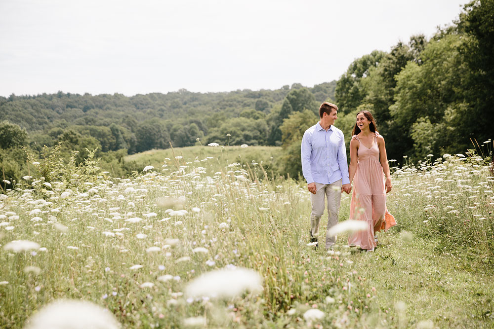 wedding-photographers-in-cleveland-cuyahoga-valley-national-park-engagement-photography-hudson-ohio-sarah-jordan-34.jpg