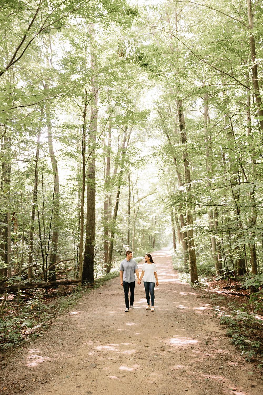 wedding-photographers-in-cleveland-cuyahoga-valley-national-park-engagement-photography-hudson-ohio-sarah-jordan-33.jpg