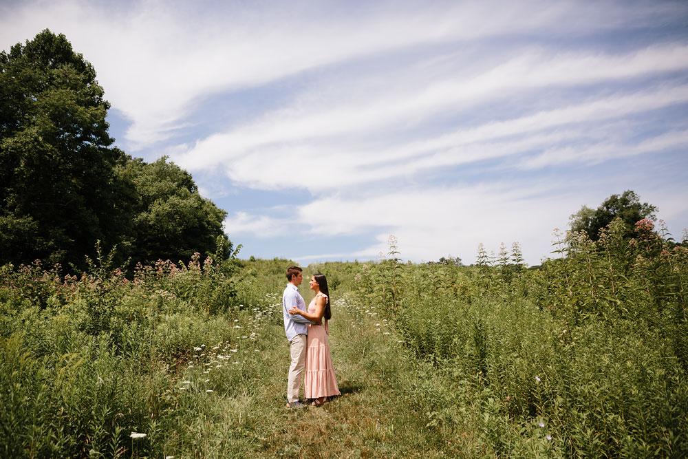 wedding-photographers-in-cleveland-cuyahoga-valley-national-park-engagement-photography-hudson-ohio-sarah-jordan-36.jpg