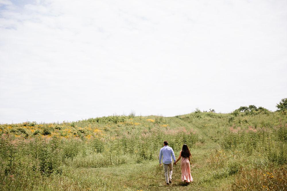 wedding-photographers-in-cleveland-cuyahoga-valley-national-park-engagement-photography-hudson-ohio-sarah-jordan-37.jpg