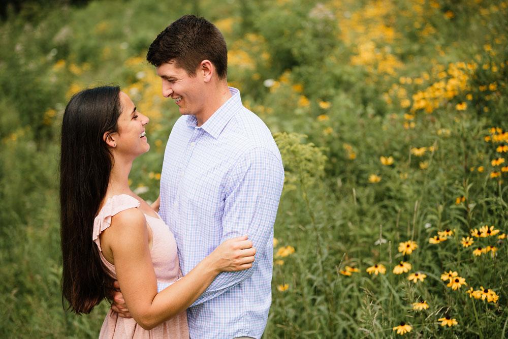 wedding-photographers-in-cleveland-cuyahoga-valley-national-park-engagement-photography-hudson-ohio-sarah-jordan-39.jpg