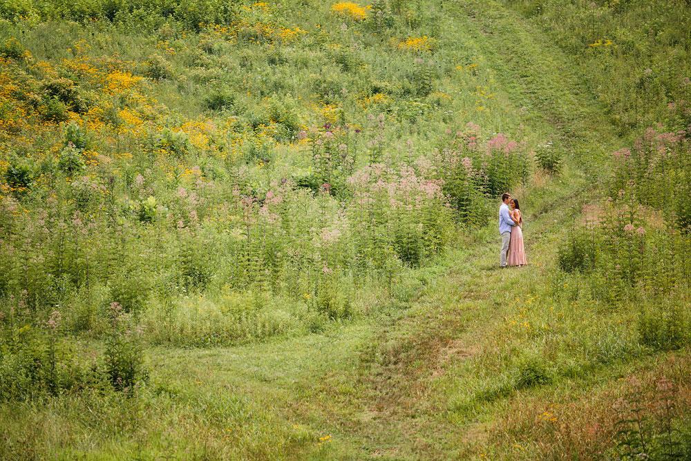 wedding-photographers-in-cleveland-cuyahoga-valley-national-park-engagement-photography-hudson-ohio-sarah-jordan-38.jpg