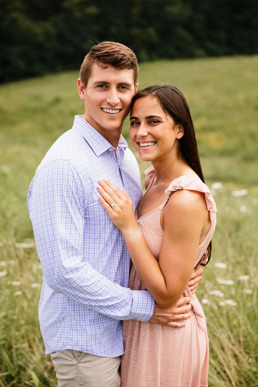 wedding-photographers-in-cleveland-cuyahoga-valley-national-park-engagement-photography-hudson-ohio-sarah-jordan-41.jpg