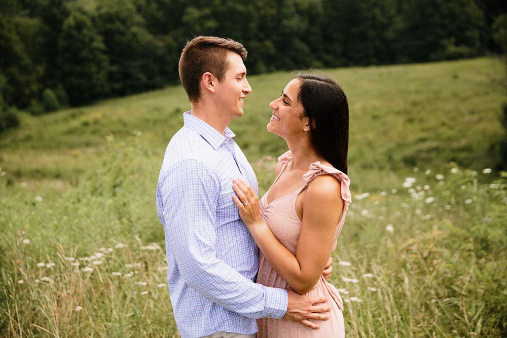 wedding-photographers-in-cleveland-cuyahoga-valley-national-park-engagement-photography-hudson-ohio-sarah-jordan-42.jpg