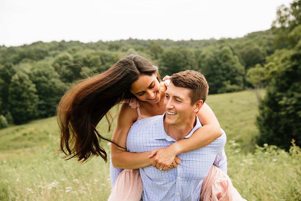 wedding-photographers-in-cleveland-cuyahoga-valley-national-park-engagement-photography-hudson-ohio-sarah-jordan-43.jpg