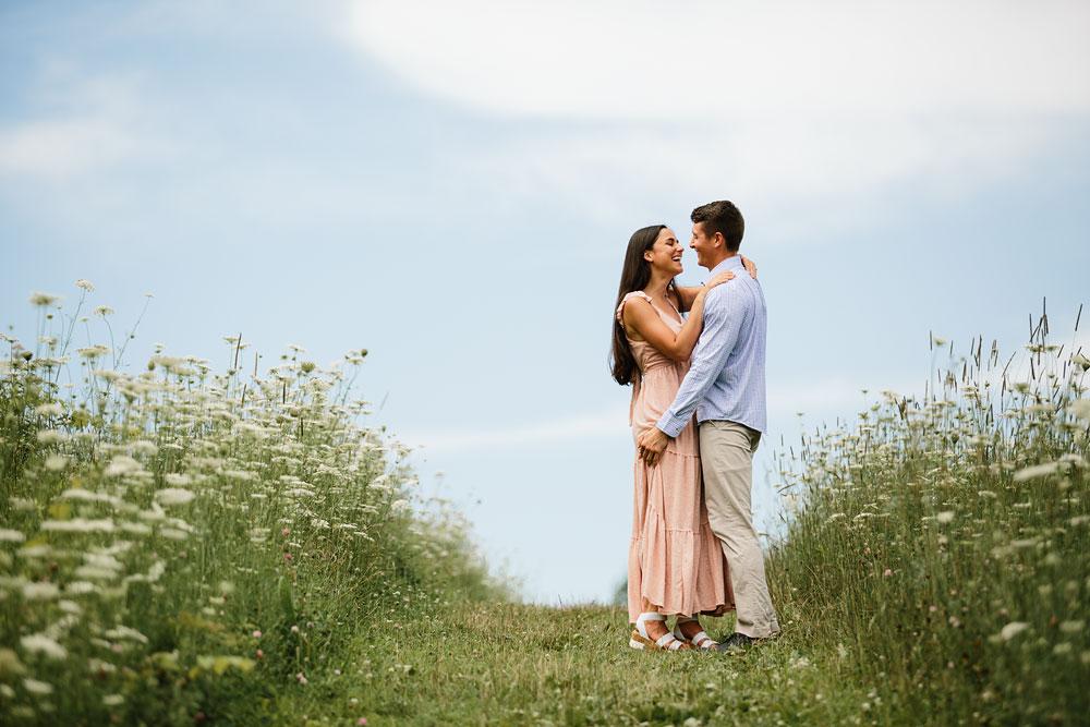wedding-photographers-in-cleveland-cuyahoga-valley-national-park-engagement-photography-hudson-ohio-sarah-jordan-47.jpg