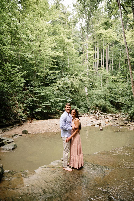wedding-photographers-in-cleveland-cuyahoga-valley-national-park-engagement-photography-hudson-ohio-sarah-jordan-48.jpg