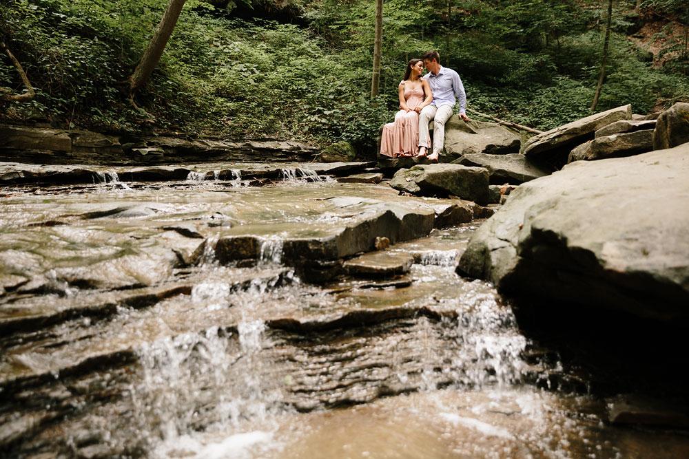 wedding-photographers-in-cleveland-cuyahoga-valley-national-park-engagement-photography-hudson-ohio-sarah-jordan-50.jpg