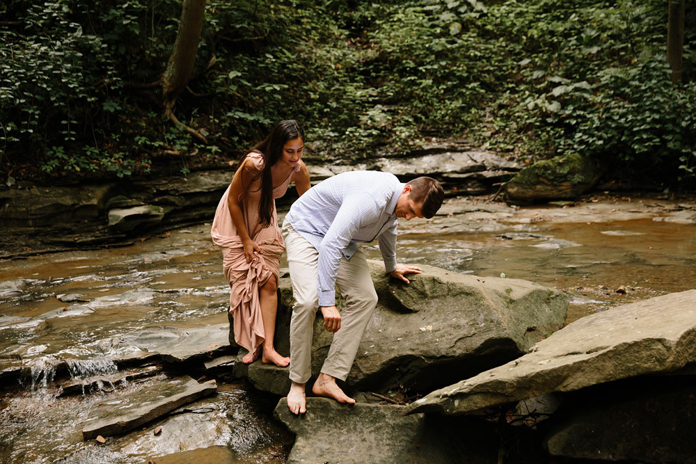 wedding-photographers-in-cleveland-cuyahoga-valley-national-park-engagement-photography-hudson-ohio-sarah-jordan-51.jpg