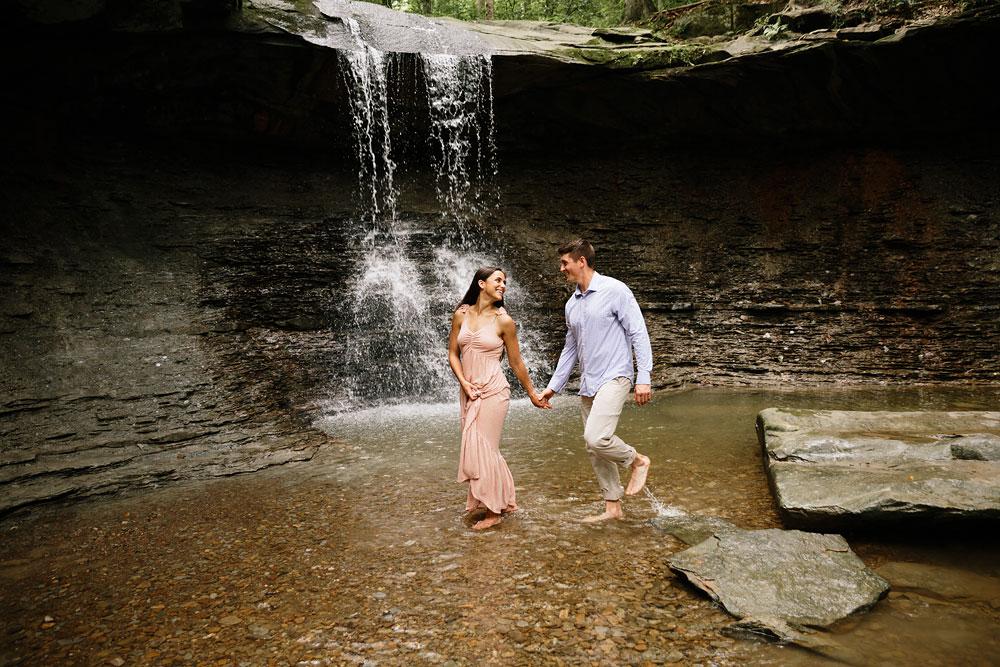 wedding-photographers-in-cleveland-cuyahoga-valley-national-park-engagement-photography-hudson-ohio-sarah-jordan-53.jpg
