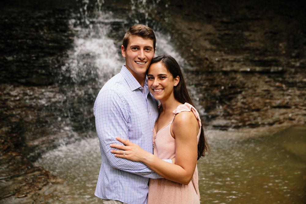 wedding-photographers-in-cleveland-cuyahoga-valley-national-park-engagement-photography-hudson-ohio-sarah-jordan-54.jpg