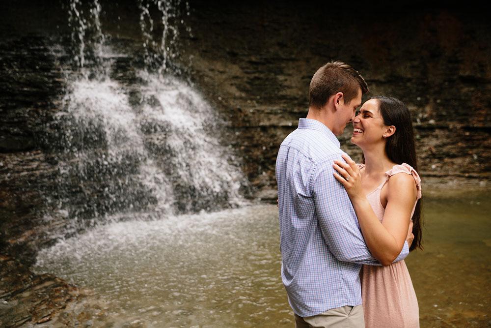 wedding-photographers-in-cleveland-cuyahoga-valley-national-park-engagement-photography-hudson-ohio-sarah-jordan-55.jpg