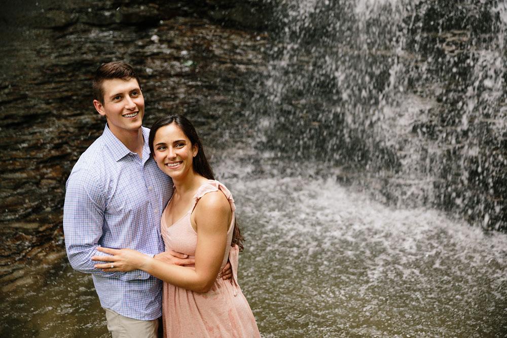 wedding-photographers-in-cleveland-cuyahoga-valley-national-park-engagement-photography-hudson-ohio-sarah-jordan-59.jpg