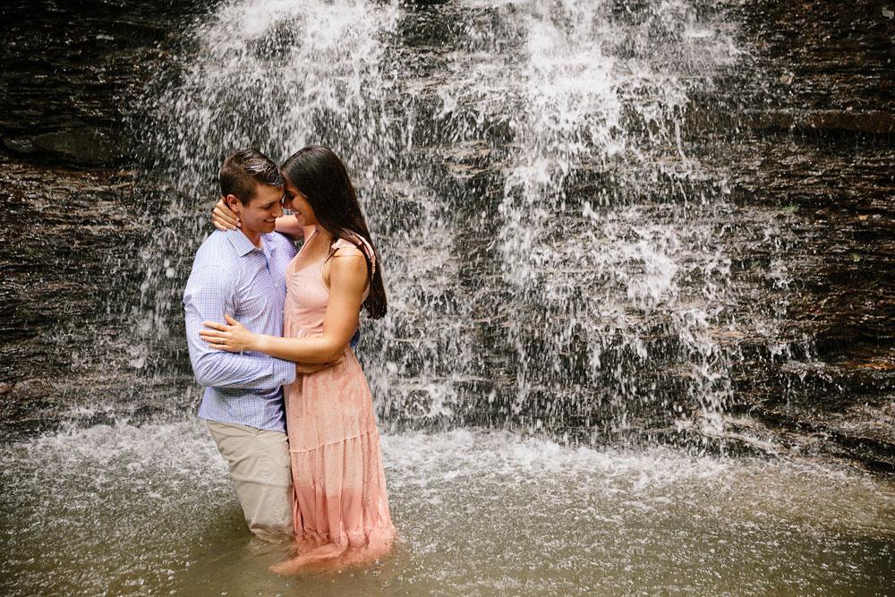 wedding-photographers-in-cleveland-cuyahoga-valley-national-park-engagement-photography-hudson-ohio-sarah-jordan-60.jpg