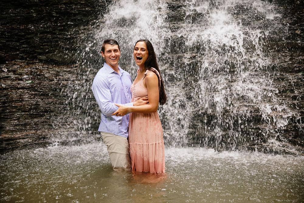 wedding-photographers-in-cleveland-cuyahoga-valley-national-park-engagement-photography-hudson-ohio-sarah-jordan-61.jpg