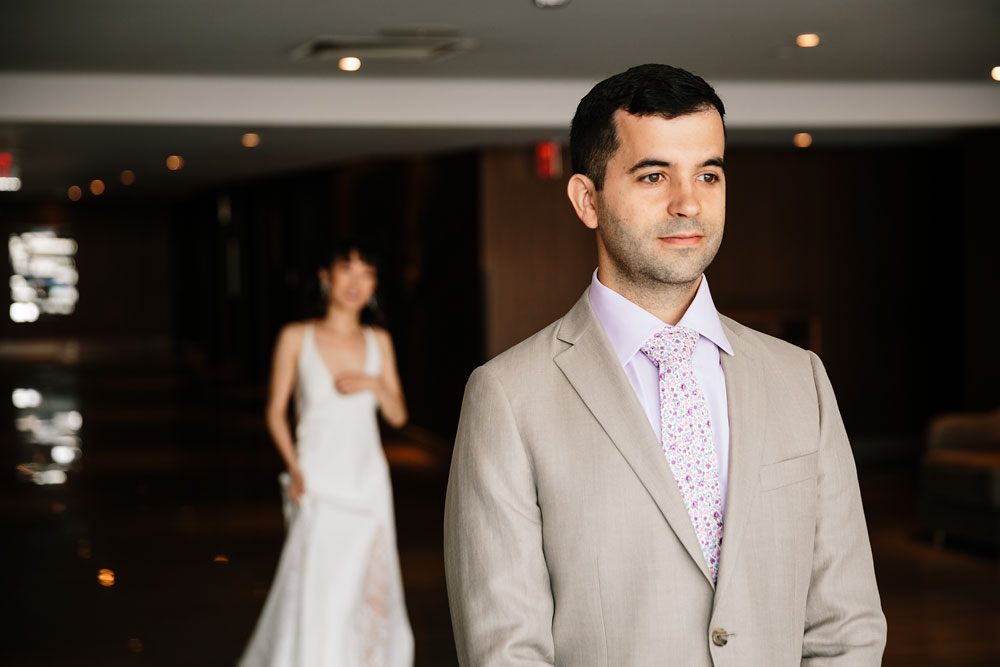 wedding-photographers-in-cleveland-ohio-downtown-orchard-hills-center-pattersons-fruit-farm-13.jpg