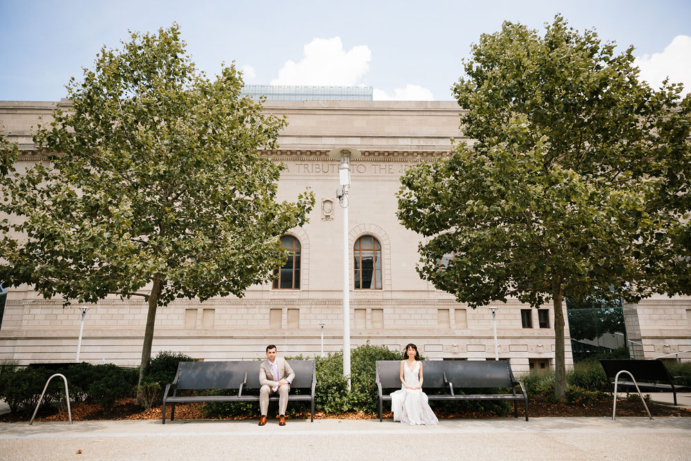 wedding-photographers-in-cleveland-ohio-downtown-orchard-hills-center-pattersons-fruit-farm-27.jpg
