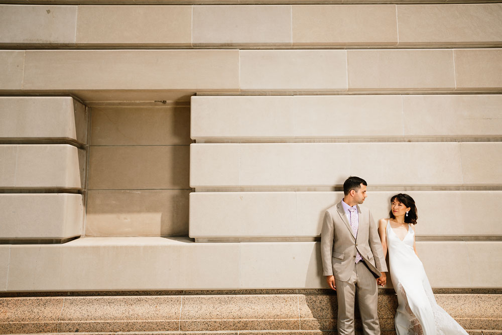 wedding-photographers-in-cleveland-ohio-downtown-orchard-hills-center-pattersons-fruit-farm-38.jpg