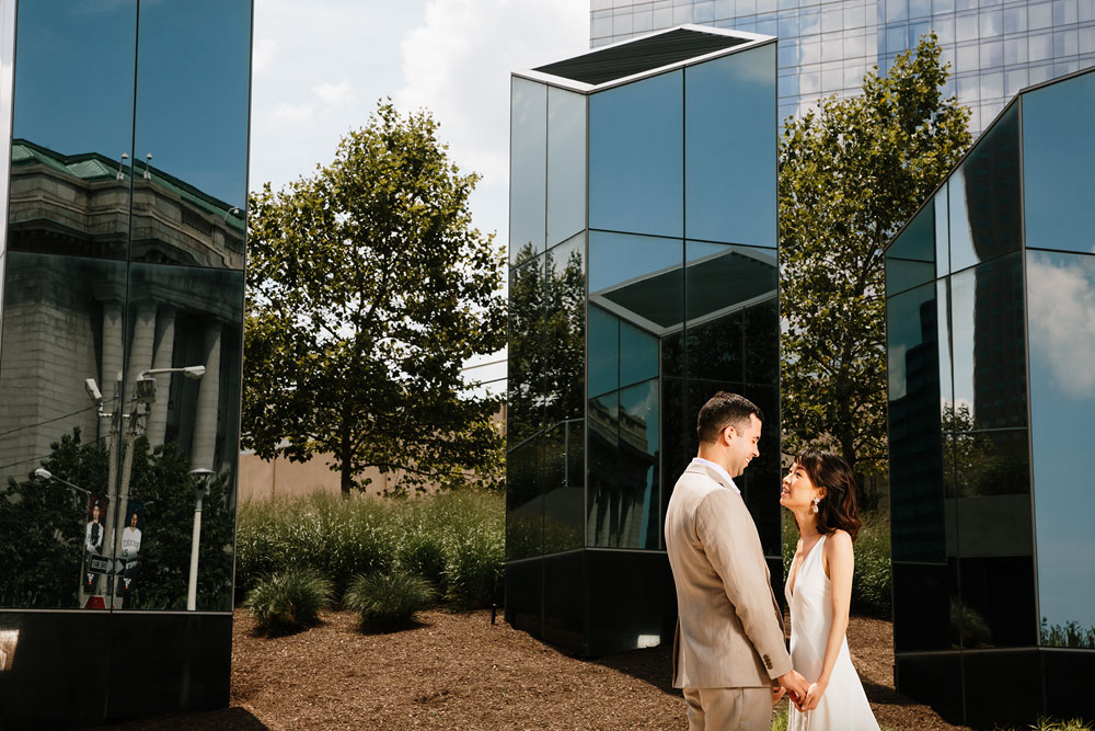 wedding-photographers-in-cleveland-ohio-downtown-orchard-hills-center-pattersons-fruit-farm-40.jpg
