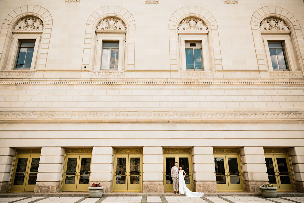 wedding-photographers-in-cleveland-ohio-downtown-orchard-hills-center-pattersons-fruit-farm-42.jpg