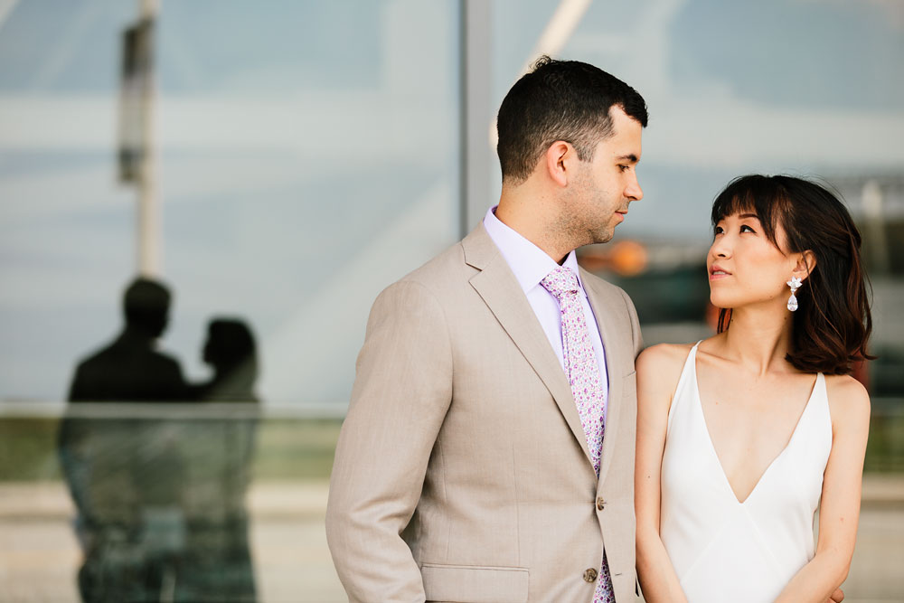 wedding-photographers-in-cleveland-ohio-downtown-orchard-hills-center-pattersons-fruit-farm-46.jpg