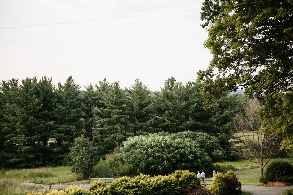 wedding-photographers-in-cleveland-ohio-downtown-orchard-hills-center-pattersons-fruit-farm-97.jpg