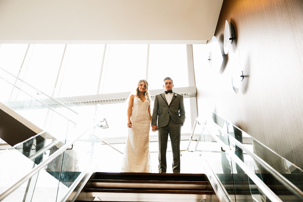 tenk-west-bank-flats-photography-wedding-photographers-in-cleveland-downtown-industrial-52.jpg