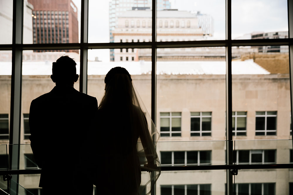 tenk-west-bank-flats-photography-wedding-photographers-in-cleveland-downtown-industrial-54.jpg