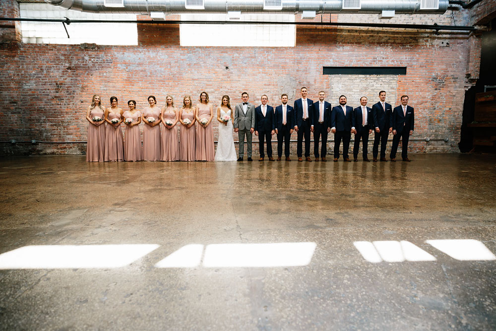 tenk-west-bank-flats-photography-wedding-photographers-in-cleveland-downtown-industrial-55.jpg