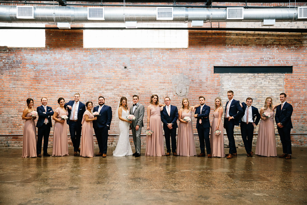 tenk-west-bank-flats-photography-wedding-photographers-in-cleveland-downtown-industrial-56.jpg