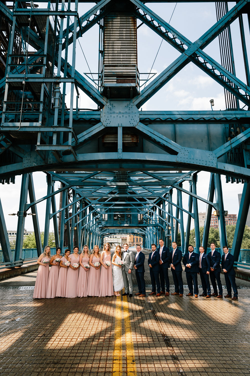 tenk-west-bank-flats-photography-wedding-photographers-in-cleveland-downtown-industrial-66.jpg