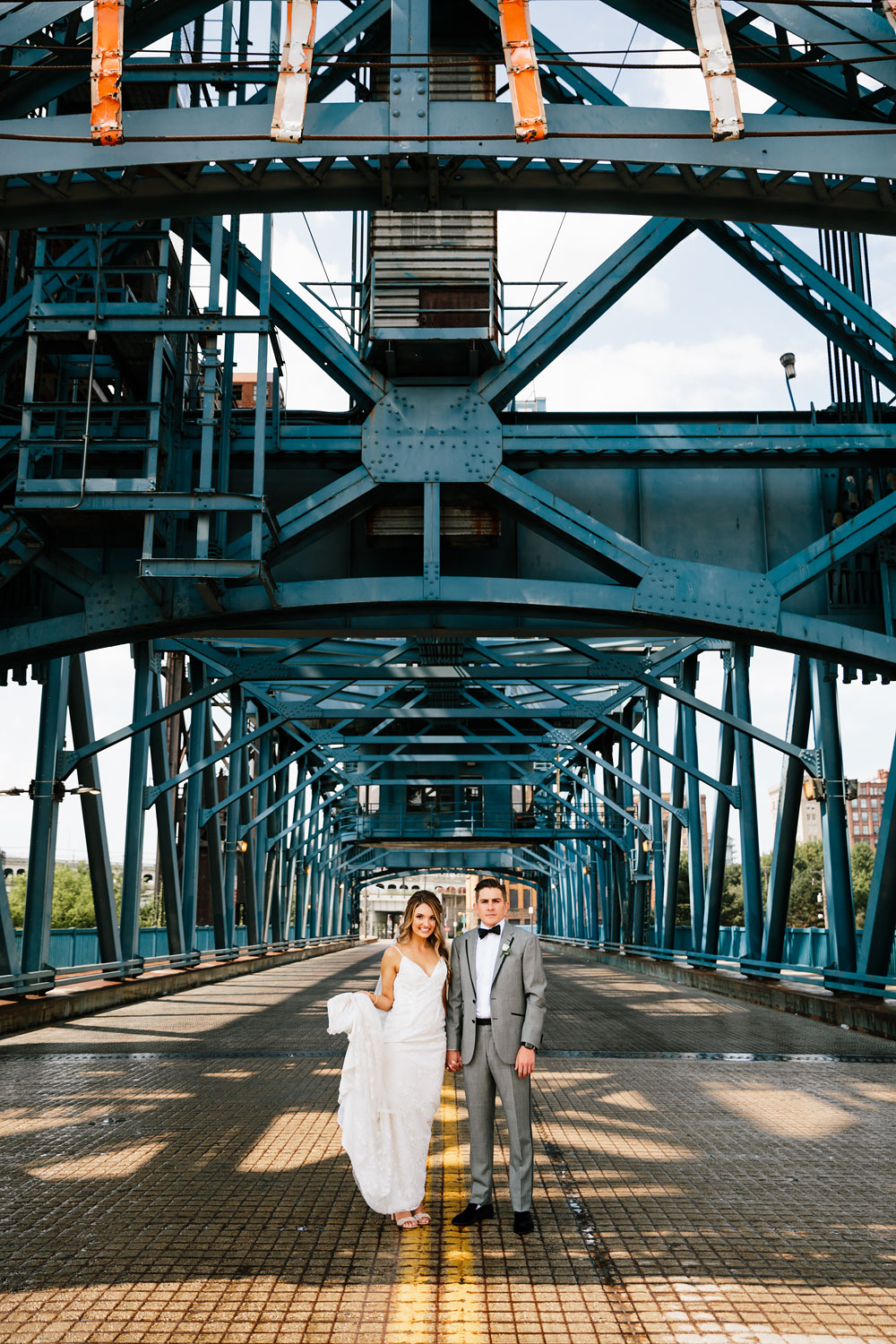 tenk-west-bank-flats-photography-wedding-photographers-in-cleveland-downtown-industrial-69.jpg