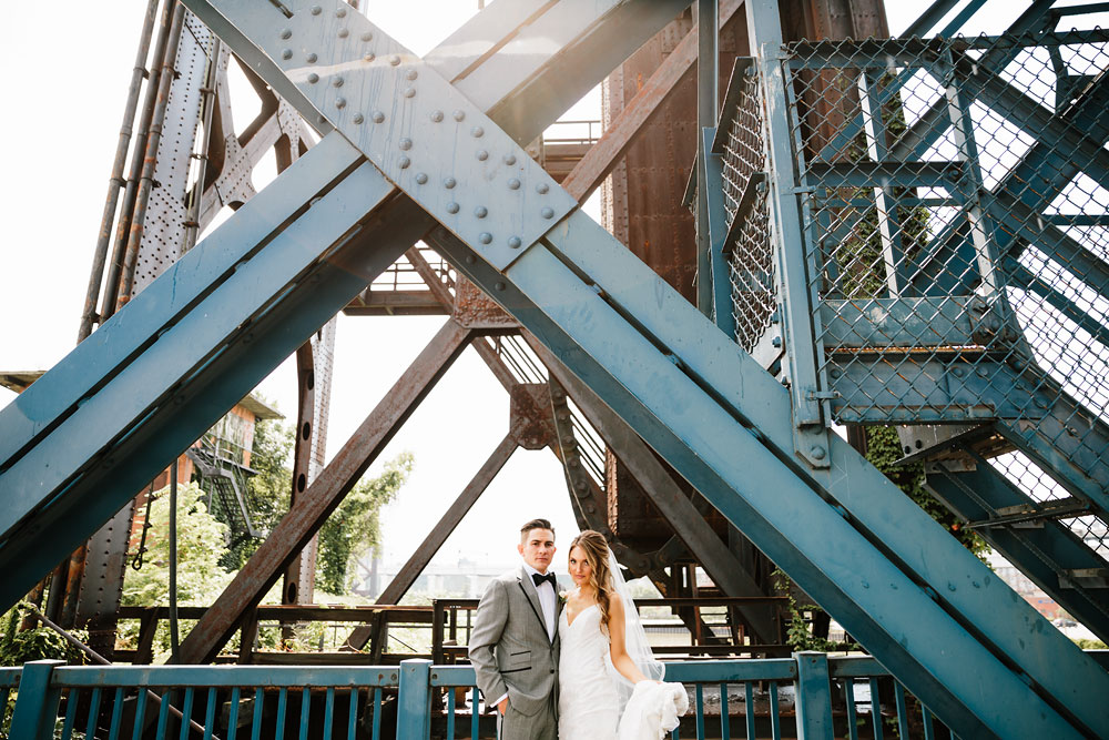 tenk-west-bank-flats-photography-wedding-photographers-in-cleveland-downtown-industrial-75.jpg