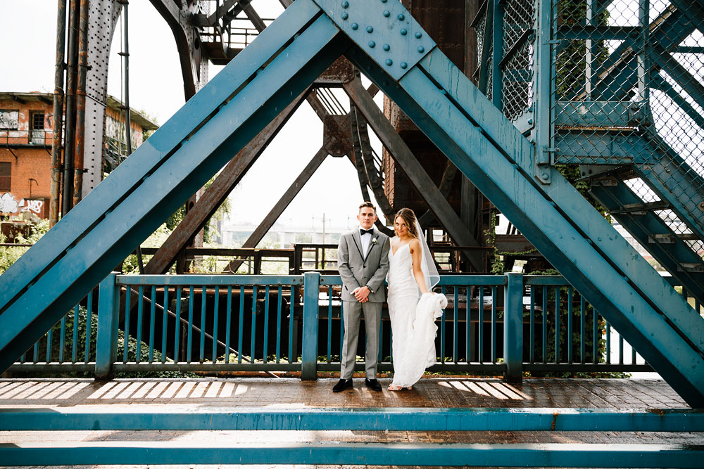 tenk-west-bank-flats-photography-wedding-photographers-in-cleveland-downtown-industrial-78.jpg