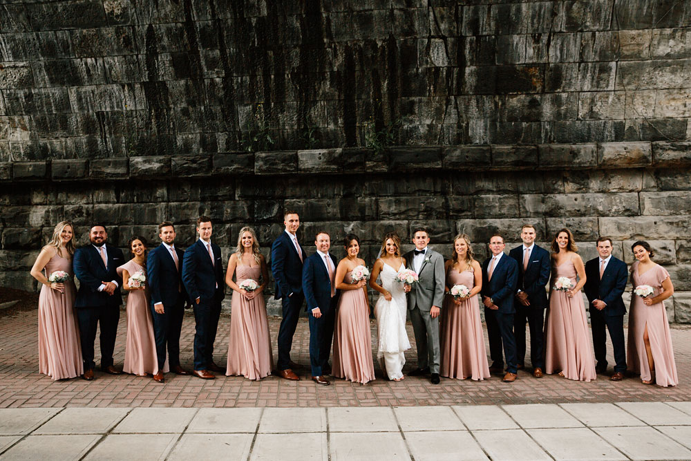 tenk-west-bank-flats-photography-wedding-photographers-in-cleveland-downtown-industrial-80.jpg