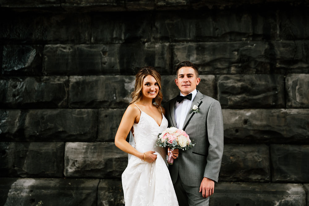 tenk-west-bank-flats-photography-wedding-photographers-in-cleveland-downtown-industrial-83.jpg
