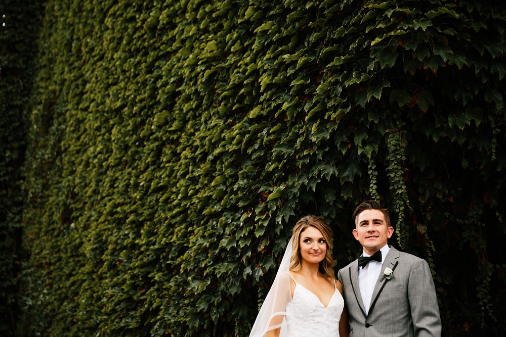 tenk-west-bank-flats-photography-wedding-photographers-in-cleveland-downtown-industrial-87.jpg