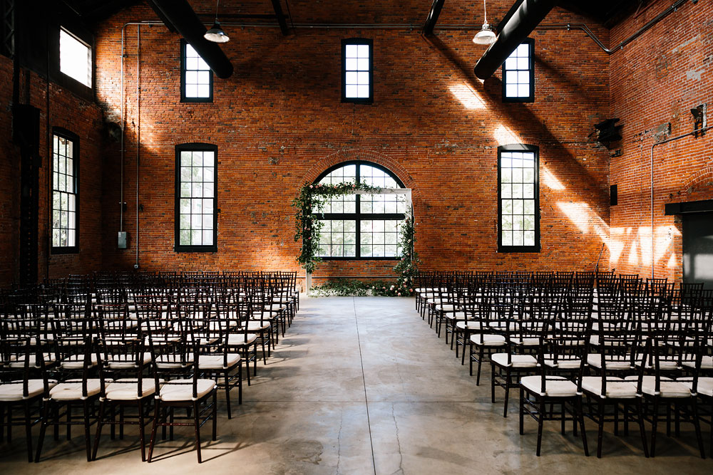 tenk-west-bank-flats-photography-wedding-photographers-in-cleveland-downtown-industrial-107.jpg